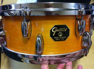 Gretsch USA Custom 5.5 Ǯ�ɼ� ���׾� ��..