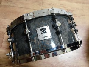 - Sonor Designer 14/6.5 Maple Light Shel..