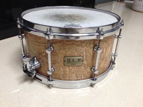 Ÿ�� SLP G-maple 13 X 7 ���׾� �Ǹ��մ�..