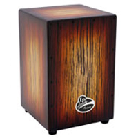 LP Aspire Accent Cajon..