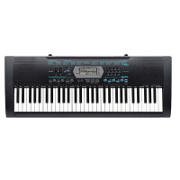 Casio ����(CTK-2100)