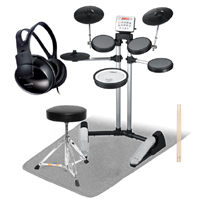 Roland V-Drums Lite HD-3 + ����� + ���� + ��..