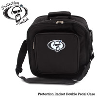 Protection Racket  Ʈ����� ���̽�