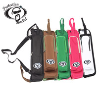 Protection Racket 3-Pair Deluxe ��..