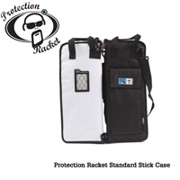 Protection Racket Standard ��ƽ����