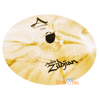 Zildjian A Custom Crash 18인치[특가처분]