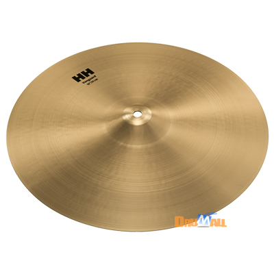 Sabian HH Vanguard Crash 뱅가드 크래쉬