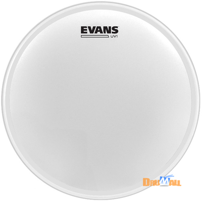 "Evans UV1 Coated 14""(B14UV1)"