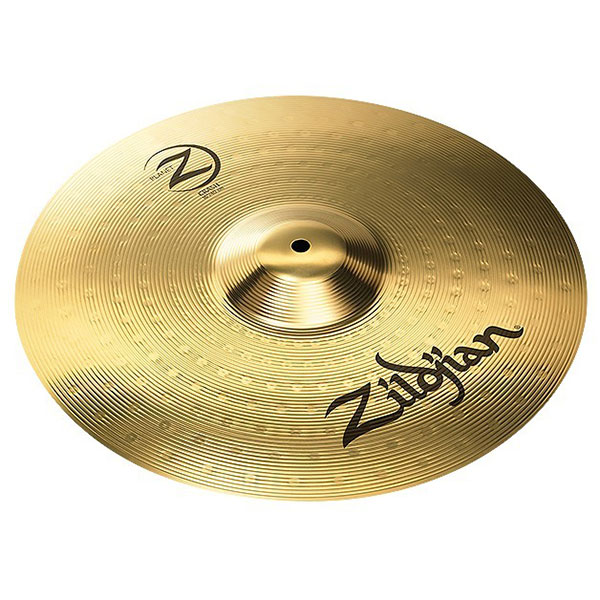 [재고처분, 초특가]Zildjian Planet Z CrashRide ...