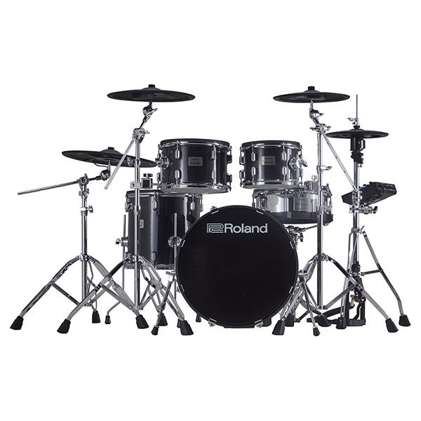 Roland V-Drums Acoustic Design VAD506 전자...