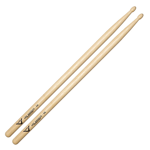 Vater Los Angeles 5A(Wood Tip)& 묶음상품[정품특가판매]