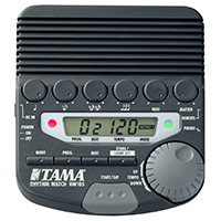Tama Rhythm Watch ��Ʈ�γ�(RW-105) + ��..