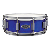 DrumCraft 8 Series Maple 스네어드럼