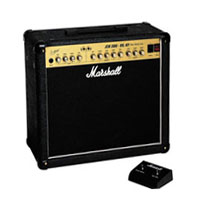 Marshall JCM2000 DSL(Dual Super Lead) DSL401